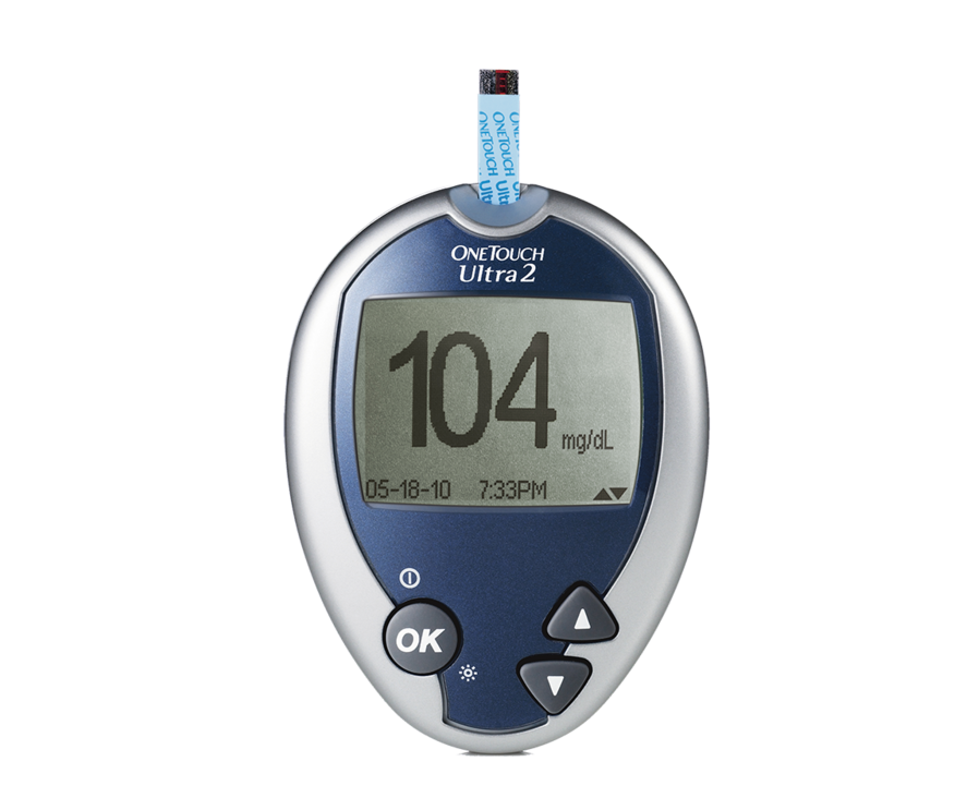 Best Diabetic Supplies Amp Diabetes Testing Supplies Ccs