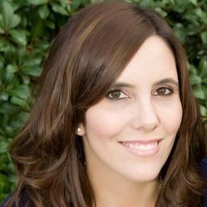 Photo of Danielle Carlson, CPhT, RPT