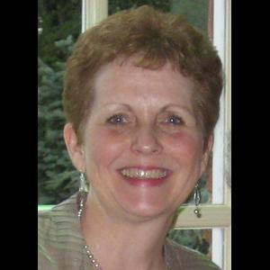 Photo of Marianne McAndrew, RN, MSN, CDE